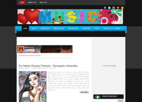 musicsfm.blogspot.com