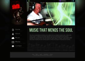 musicsloth.com