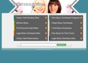 musicsmi.com