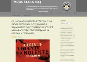 musicstarsblog.wordpress.com