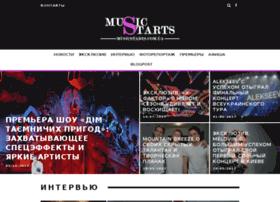 musicstarts.com.ua