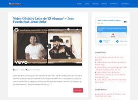 musicstarx.com