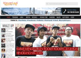 musicstore.kapanlagi.com