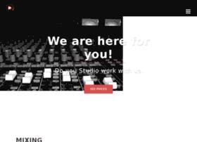 musicstudio.life