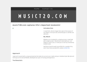 musict2016.yolasite.com