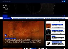musictap.com