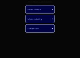 musictechcollective.com