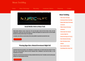 musictechmag.co.uk