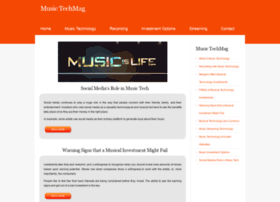 musictechmag.co.uk