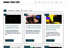 musictechtips.com