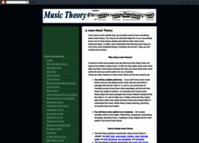 musictheoryblog.blogspot.co.uk