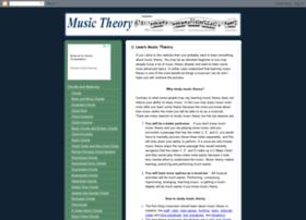 musictheoryblog.blogspot.no