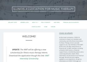 musictherapyillinois.org