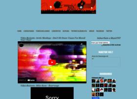 musictnt.blogspot.co.uk