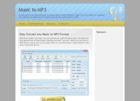 musictomp3.org