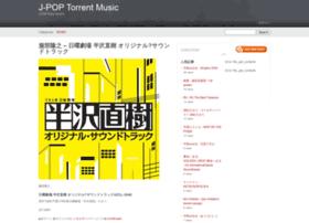 musictorrent.amz24.com