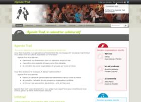 musictrad.org