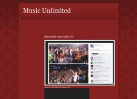 musicunlimitednews.blogspot.ch