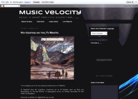 musicvelocity.blogspot.com