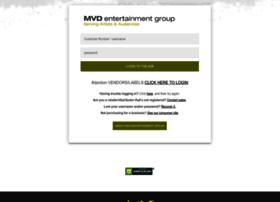 musicvideodistributors.com