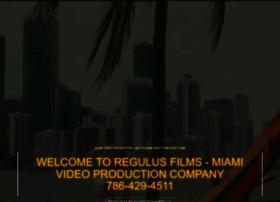 musicvideoproduction.guru
