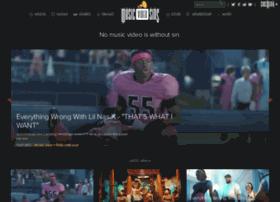 musicvideosins.com
