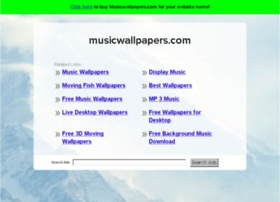 musicwallpapers.com