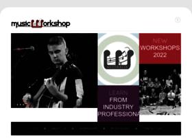 musicworkshopaustralia.com.au