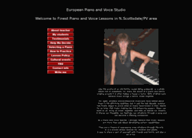 musicworld.sitecity.ru