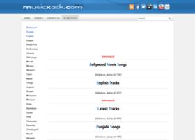 musicxack.com