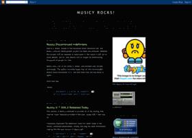 musicyrocks.blogspot.com