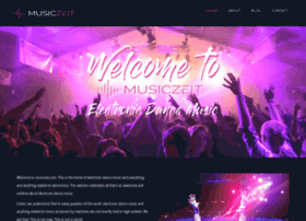 musiczeit.com