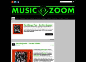 musiczoom.it