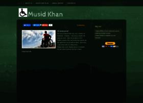 musidkhan.webs.com