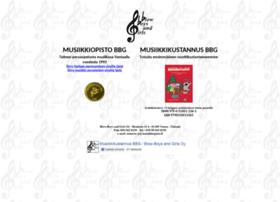 musiikkiopisto.fi