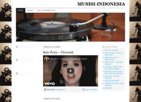 musiindo.wordpress.com