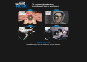 musik-a-z.com