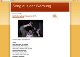 musik-aus-der-werbung.blogspot.de