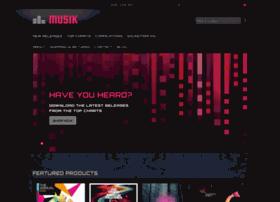 musik-demo.mybigcommerce.com