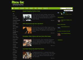musik-gue-aja.blogspot.com