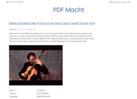 musik-macht-klug.info
