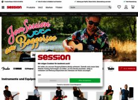 musik-schmidt.de