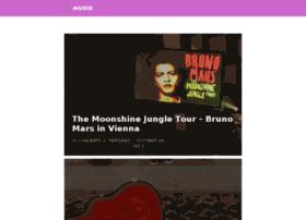 musik.gmirage.com