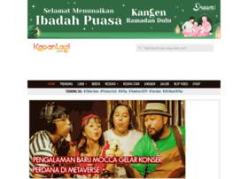 musik.kapanlagi.com