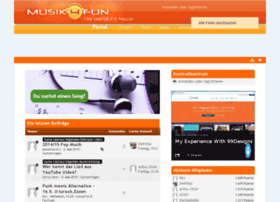 musik4fun.com