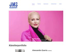 musikagent.net