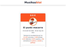 musikazblai.com