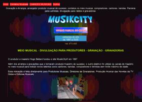 musikcity.mus.br