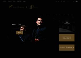 musikene.net