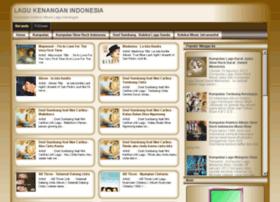 musikgratissaja.blogspot.com